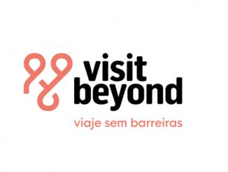 Visit Beyond