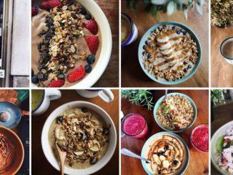 bowl lisboa