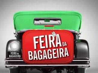 feira bagageira