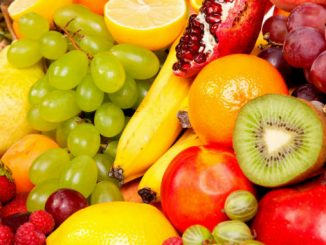 frutas-sazonais-1500x1000