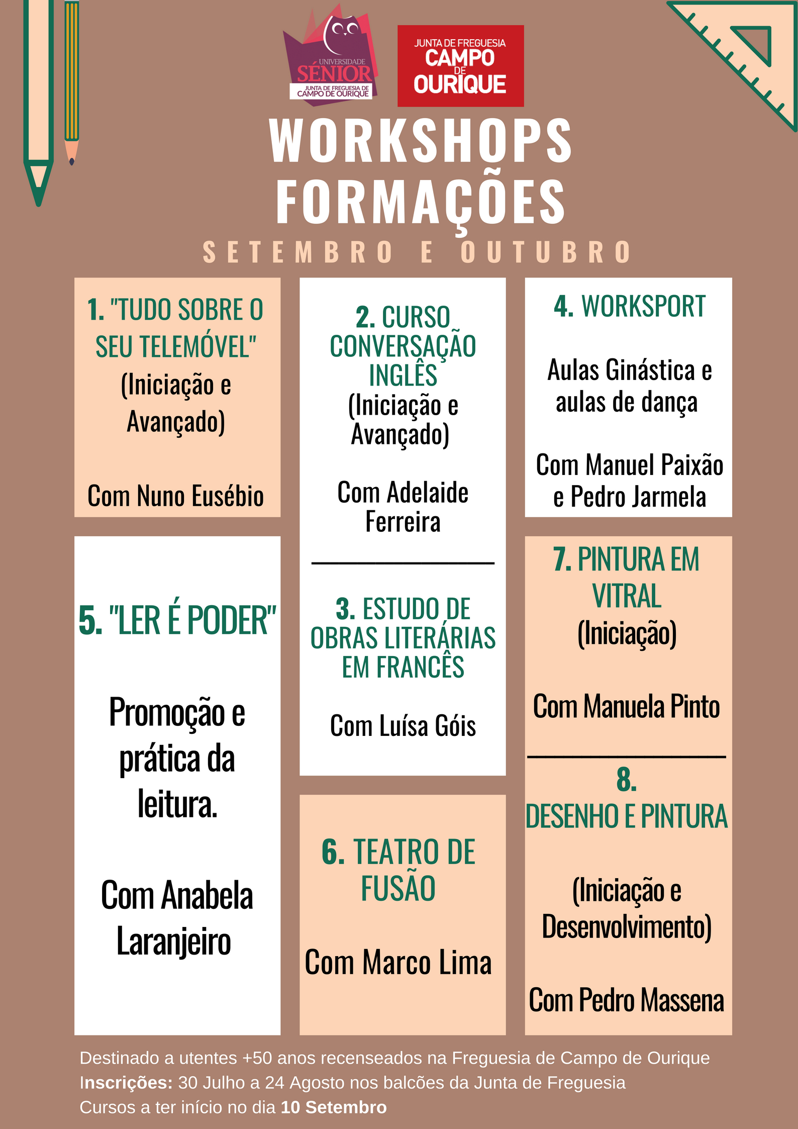 cartaz-Workshops