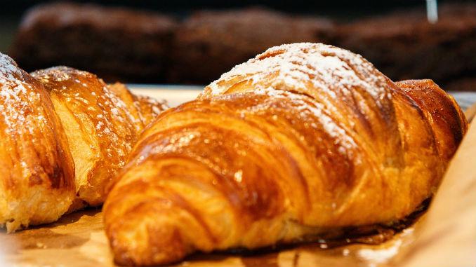 croissant-