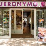 Jeronymo-Campo-de-Ourique-V
