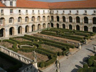 Mosteiro_de_Alcobaca_45a