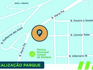 planta_parque_campo_ourique_correia_teles