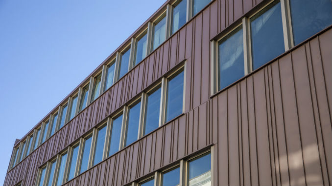 redbridge-school-photo