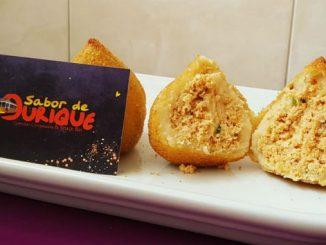 Sabor de Ourique, o espaço do bairro onde a comida brasileira é a estrela