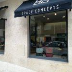 spaceconcepts.pt_62597837_116020589664115_7217683233314311160_n