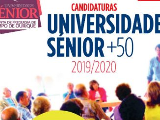 universidade senior