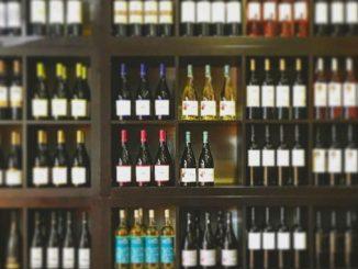 Wine Hunters, os caçadores dos bons vinhos chegaram ao bairro