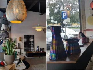 Zutto, o projeto que juntou três amigos é especializado em decoração e mobiliário