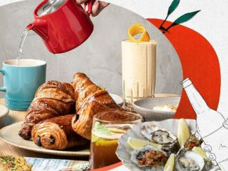 Forbes recomenda restaurante em Campo de Ourique
