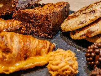 Prove e aprove as boxes d'O Moço dos Croissants