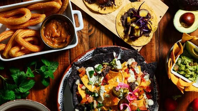 Señor Mariachi traz o melhor da comida mexicana a Campo de Ourique