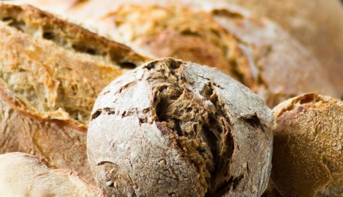 Onde comprar bom pão em Campo de Ourique? Aqui ficam várias sugestões
