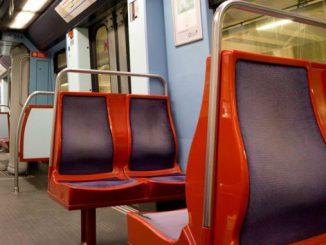 Amoreiras e Campo de Ourique com estações de metro até 2026