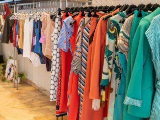 Incroyable Concept Store, a nova loja do bairro aposta exclusivamente em marcas portuguesas