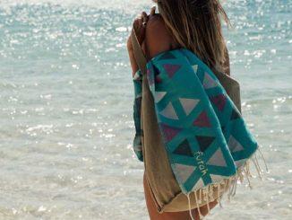 5 lojas que respiram verão e que têm tudo o precisa para as férias