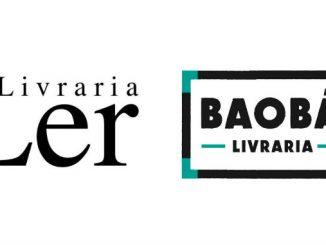 Livraria Ler e BAOBÁ em destaque em concurso que premeia as melhores livrarias