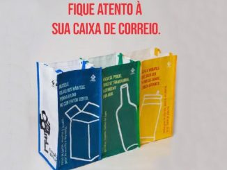 CM Lisboa disponibiliza kits de reciclagem aos moradores