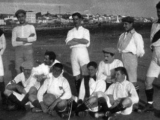 Sport Clube de Campo d'Ourique