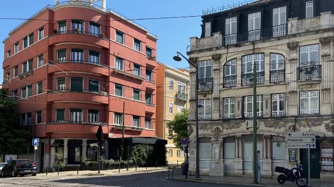 Câmara Municipal de Lisboa lança mais um concurso do Programa Renda Acessível