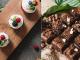 For God's Bake by Mimi: onde tudo é uma deliciosa tentação