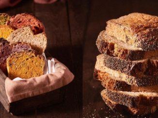 Pão do Pastor, a padaria artesanal que nasceu de uma tradição familiar